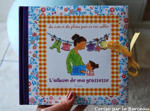 Mum-box-future-et-jeune-maman-avis-de-maman--21-.JPG