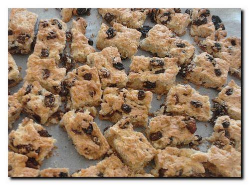 Sables-aux-raisins.jpg