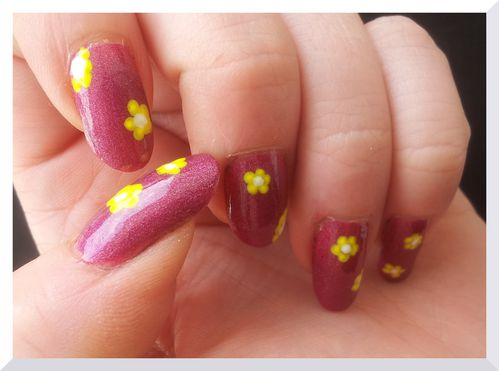 Violet-rouge-holo---deco-060.jpg