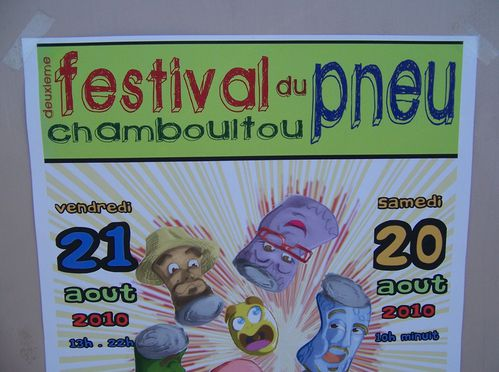 2 bis moulins ussel chamboultou 2010 festival du pneu ivy b