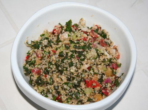 taboule-persil-et-menthe--pilpil.JPG