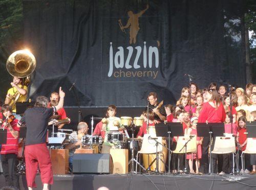 2010 Jazzin J4- 130 small