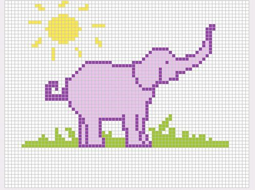 petit_elephant.jpg