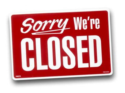 closed-sign-tm.jpg