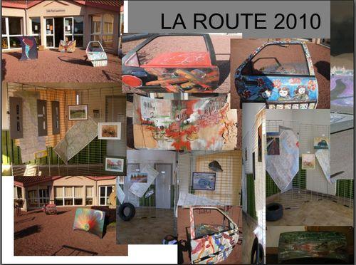 Expo-la-route-2010.jpg