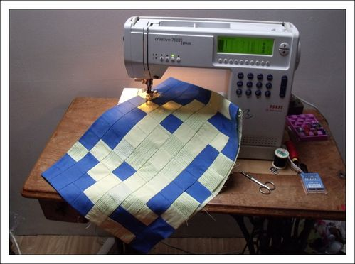 spave-invaldres-quilting.jpg