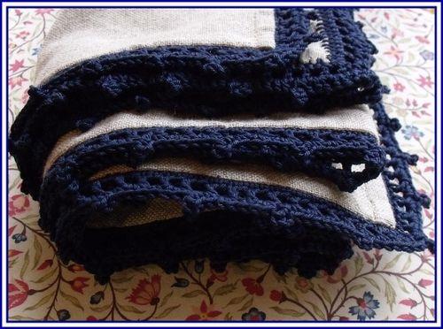 crochet-galon.jpg