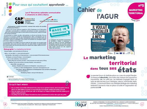 AGUR-marketing-territorial-4-pages.jpg