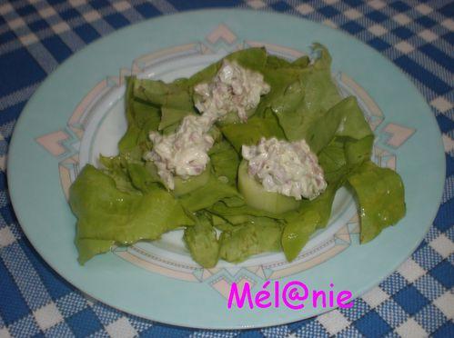 concombre_fromage_frais_fines_herbes.jpg