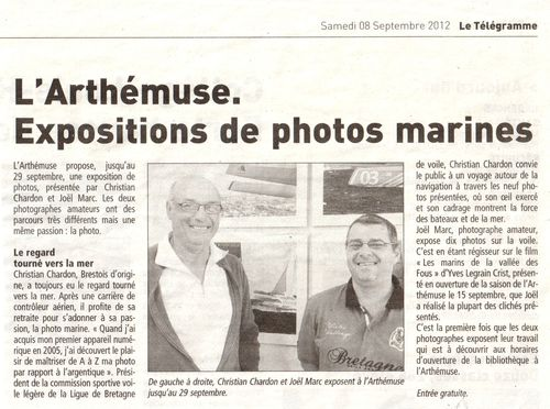 Article-expo-arthemuse-sept-2012.jpg