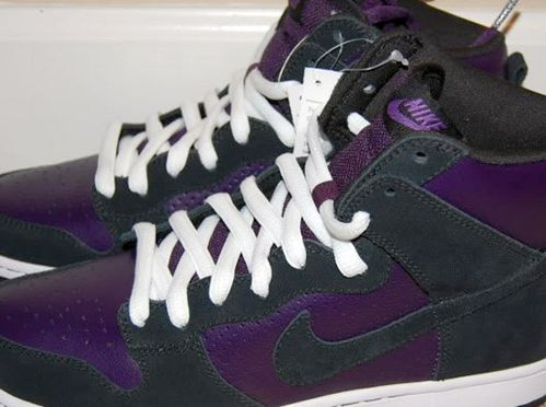 nike-sb-dunk-high-sacramento-kings-1.jpg