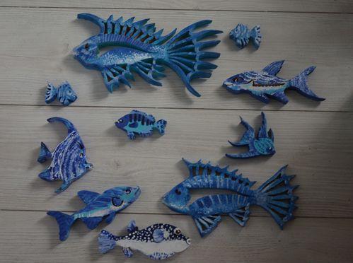 poissons chantounés (10)