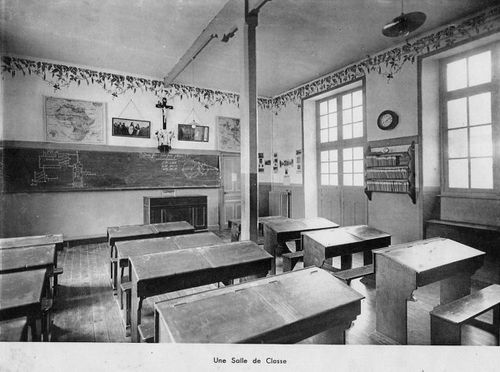 salle-de-classe_1940.jpg