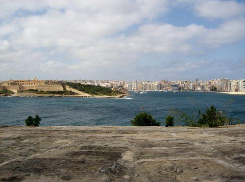 Malta-214.JPG