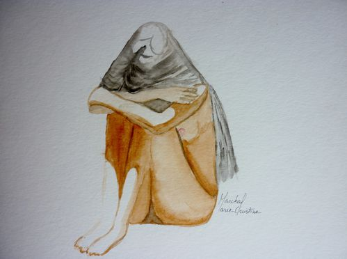 58.Froid