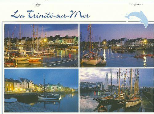 trinity-sur-mer-bretagne-yolande.jpg
