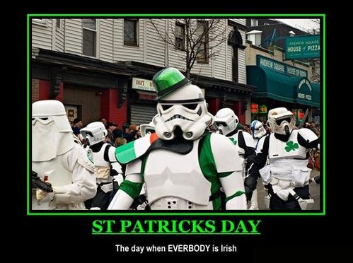 starwars_stpatricks_day.jpg