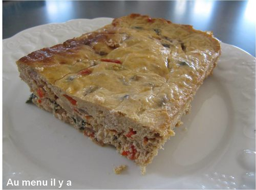 terrine-de-thon-au-curry-rouge-a-base-de-tofu-soyeux.jpg