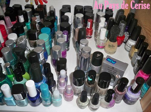 vernis-collection.jpg