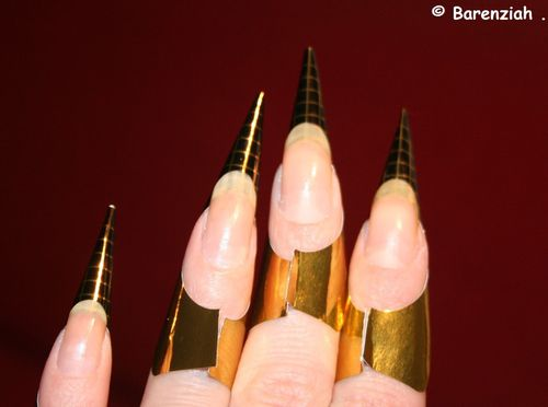 Nail-art-2011-0160-copie-1.jpg