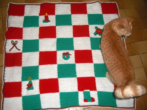 2014-02-plaid-et-chat.jpg
