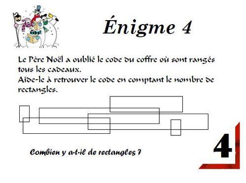 Enigme-4-bis.JPG