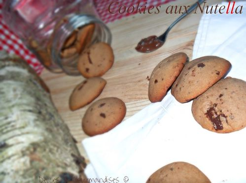 Cookies-au-nutella.jpg