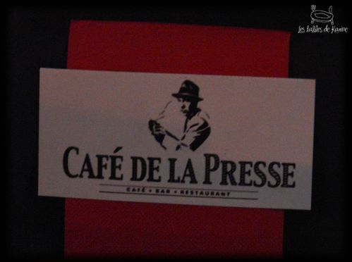 cafe de la presse 10