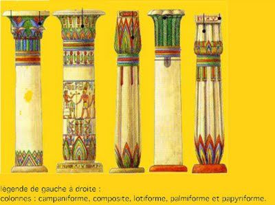 COLONNES-5-EXEMPLES-TEMPLES-EGYPTIENS.jpg