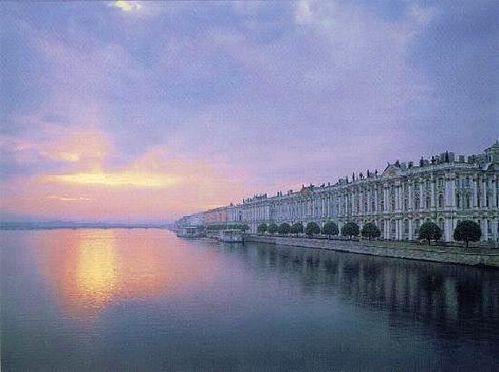 Russie nuits-blanches-st-petersbourg-jpg