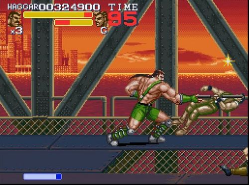 final-fight-snes-001.jpg