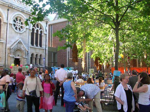 fete-la-chapelle-10-juin-2006-1.jpg