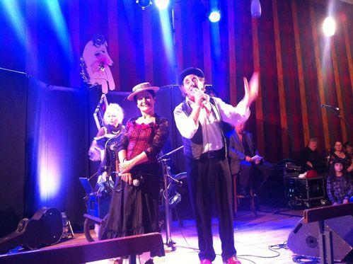 20111105-Festival-Chanteurs-de-rue--421-.JPG