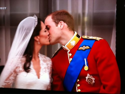 love-kate-and-Will.JPG