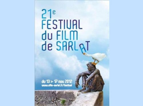 cinemasarlat2012.jpg