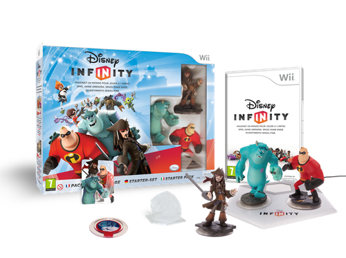 Infinity_Wii_SP_Bundle_EUZ-copie-1.PNG