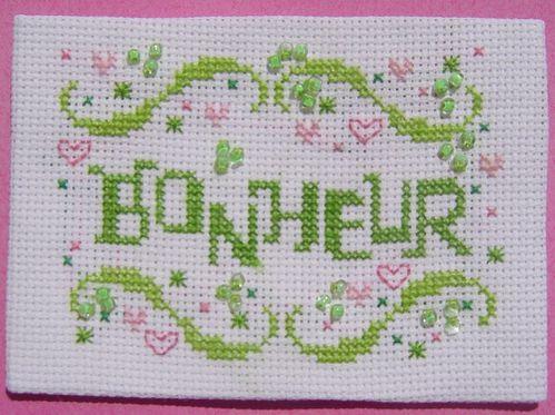 239-bonheur-Porte-bonheur-Roselyne.jpg