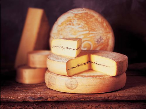 FromageFrancheComte.jpg