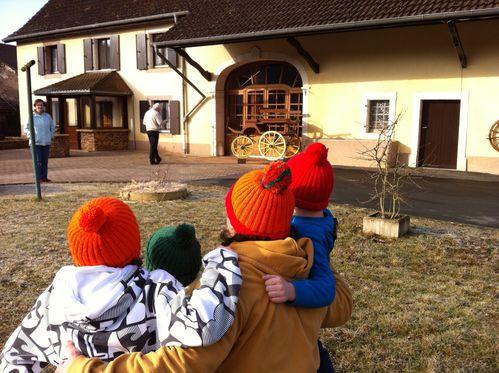02-Gros-bonnets 0574