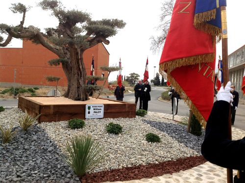 Inauguration-Rond-Point-William-Palcy-2.jpg