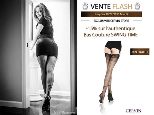 vente-flash-cervin-copie-1.jpg