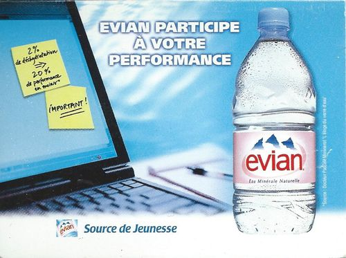 Carnet-de-post-it-EVIAN.jpg