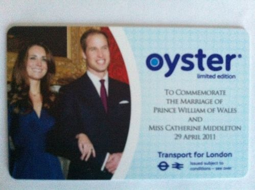 will-kate-oyster-card.JPG