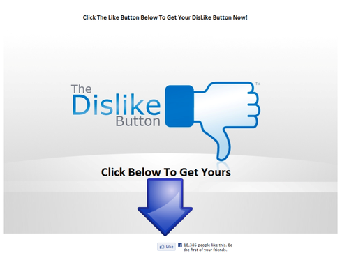 install-dislike-facebook-button.png