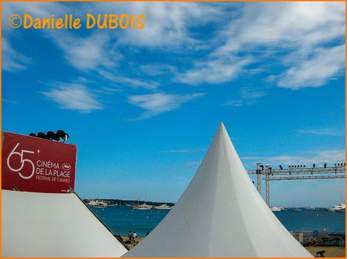 Festival Cannes 2012 03-2