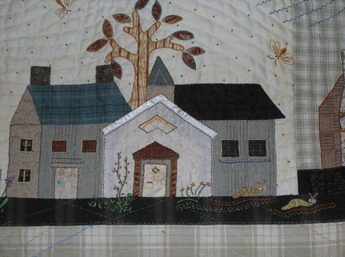 les-maisons.details.JPG