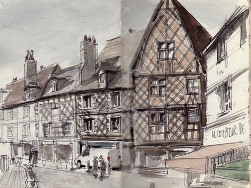 Bourges---1.jpg
