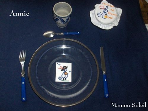 Table-Bretagne-Annie-Mamigoz.jpg