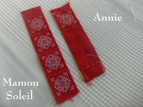 Cube-02-Annie.jpg