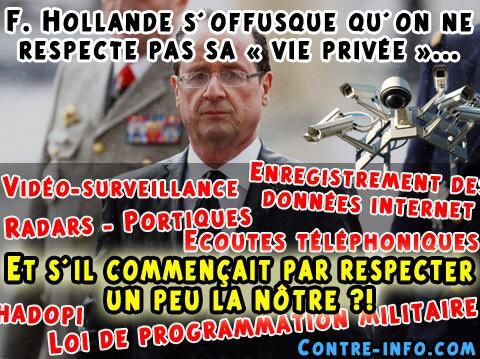 Hollande-vie-privee.jpg